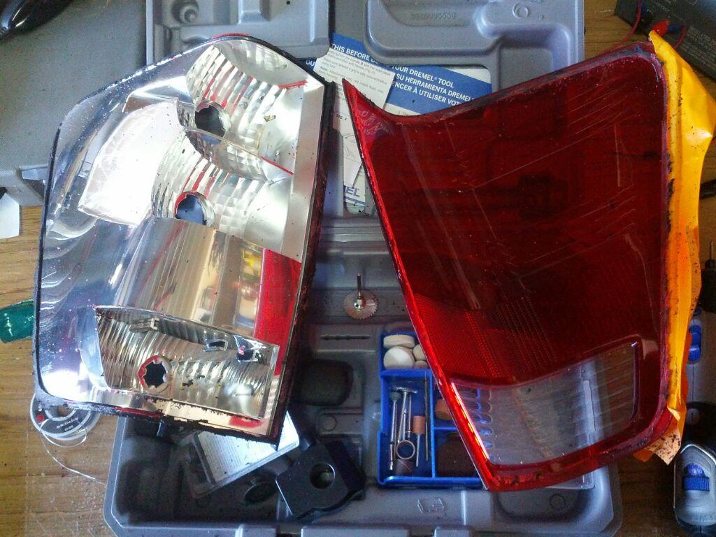 Open Headlights-uploadfromtaptalk1360884139055.jpg