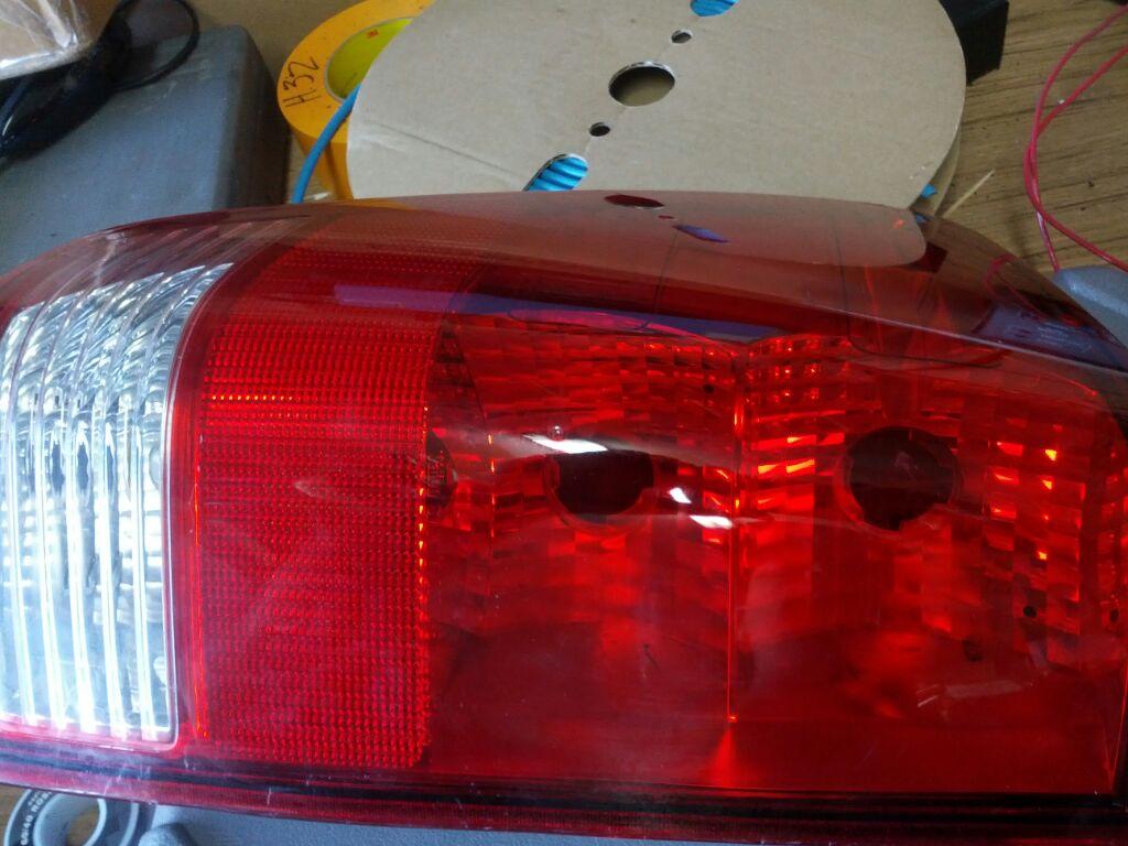 Open Headlights-uploadfromtaptalk1360884195636.jpg