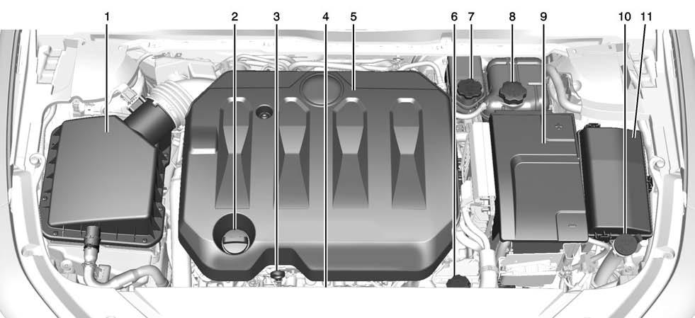 2015 Impala transmission slipping - Chevy Impala Forums