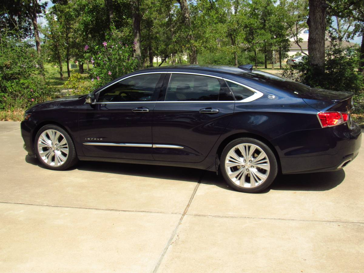 """Car Rims Near Me >> Factory 20"""" wheel and tire package, 2016 LTZ - Chevy ..."""