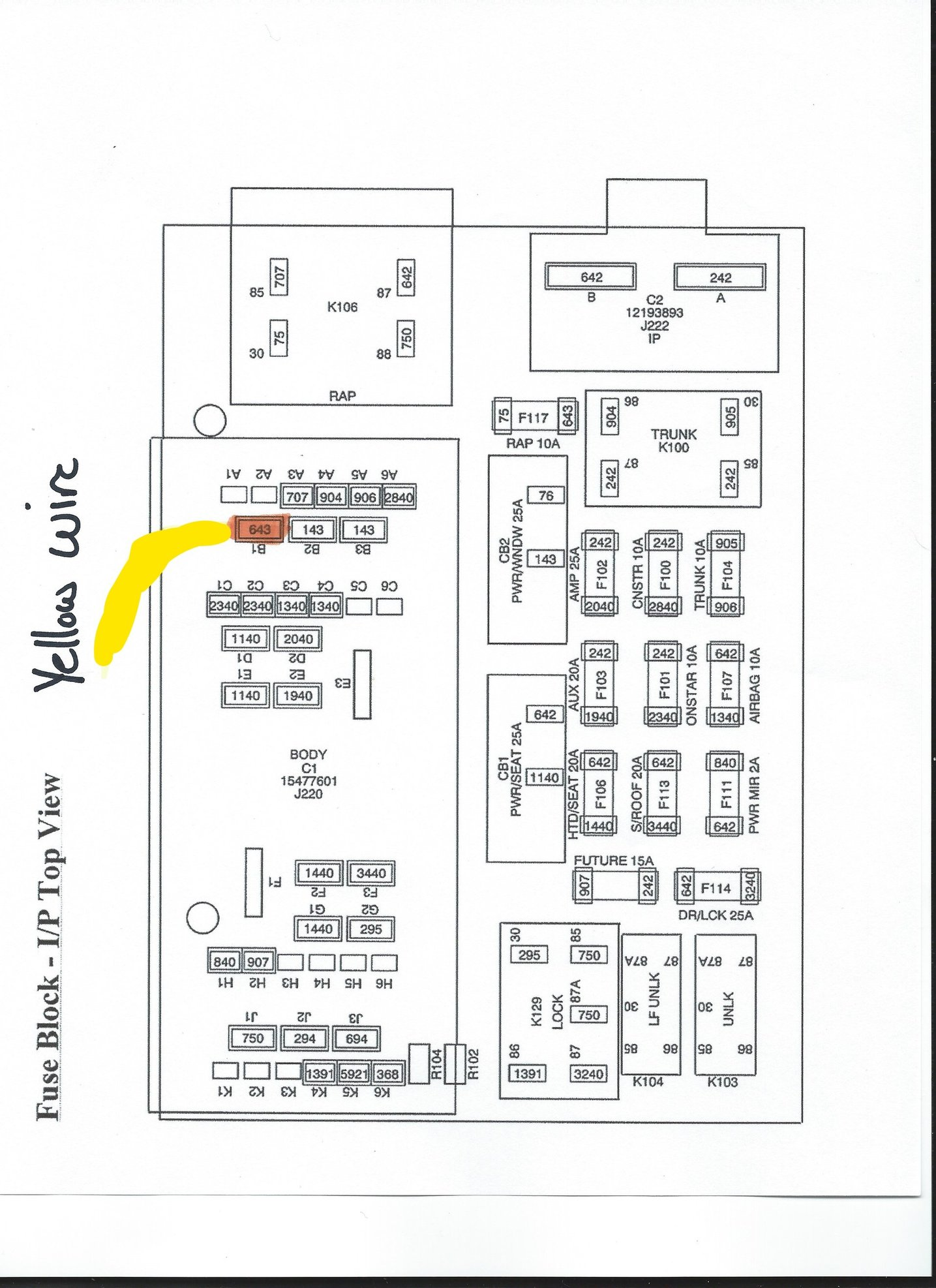 Coast Wiring Diagram Great Design Of For Comcast Gmlan System Diagrams 29 Router And Modem