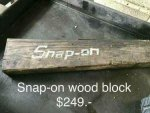 snap-on-wood-block.jpg