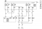 2007_impala_headlamps_schematic.png
