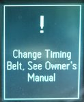 change_timing_belt3.jpeg