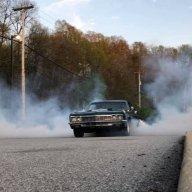 1966 impala fuse box where are the fuse boxes on 66 impala  impala forums  where are the fuse boxes on 66 impala